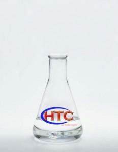 fluido_htc