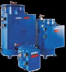 caldeiras-eletricas-para-vapor-fulton