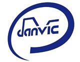 Equipamentos Danvic LTDA